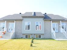 Maison à vendre à Lachute, Laurentides, 1033, Rue du Cardinal, 24742821 - Centris