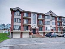 Condo for sale in Gatineau (Gatineau), Outaouais, 40, Rue de Grondines, apt. D, 24006915 - Centris