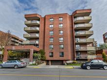 Condo / Appartement à louer à Ville-Marie (Montréal), Montréal (Île), 525, Rue  Lucien-L'Allier, app. 300, 10387332 - Centris