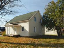 Maison à vendre à Saint-Georges-de-Clarenceville, Montérégie, 1127, Rue  Front Sud, 26802065 - Centris