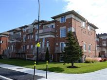 Condo for sale in Rivière-des-Prairies/Pointe-aux-Trembles (Montréal), Montréal (Island), 9902, boulevard  Perras, 18331787 - Centris