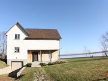 House for sale in Saint-Georges-de-Clarenceville, Montérégie, 561, Rue du Manoir, 14055999 - Centris