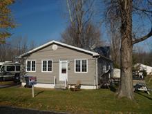 Maison à vendre à Noyan, Montérégie, 54, Rue  Beaver, 22325329 - Centris