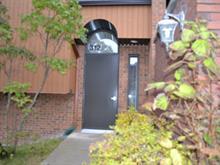 Condo for sale in Rimouski, Bas-Saint-Laurent, 312, Rue du Bosquet, apt. 204, 16688235 - Centris