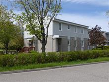 Condo for sale in Rivière-du-Loup, Bas-Saint-Laurent, 3, Rue des Hêtres, 22498118 - Centris