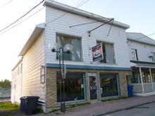 Bâtisse commerciale à vendre à Matane, Bas-Saint-Laurent, 74, Avenue  D'Amours, 14061056 - Centris