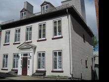 Condo à vendre à La Cité-Limoilou (Québec), Capitale-Nationale, 24, Rue  Mont-Carmel, app. 4, 21237633 - Centris