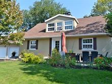 House for sale in Sainte-Foy/Sillery/Cap-Rouge (Québec), Capitale-Nationale, 2909, Rue du Refuge, 21355610 - Centris