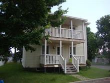 Duplex à vendre à Les Chutes-de-la-Chaudière-Est (Lévis), Chaudière-Appalaches, 2385 - 2387, Rue de la Traverse, 15080478 - Centris