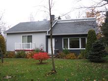 House for sale in Matane, Bas-Saint-Laurent, 109, Chemin des Berges, 21227978 - Centris