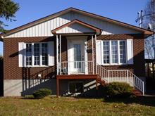 Triplex for sale in Lachute, Laurentides, 227 - 231, Rue  Lavigueur, 16172032 - Centris