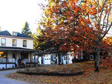 Maison à vendre à La Minerve, Laurentides, 267, Chemin des Fondateurs, 18391542 - Centris
