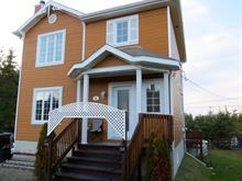Maison à vendre à La Trinité-des-Monts, Bas-Saint-Laurent, 4, Rue du Détour, 26123822 - Centris