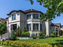 House for sale in Saint-Vincent-de-Paul (Laval), Laval, 3611, Rue  Juge-Wilson, 19509652 - Centris