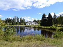 Maison à vendre à Val-David, Laurentides, 1451A, Rue  Réal, 28200370 - Centris