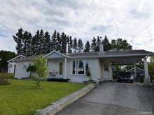 Maison à vendre à Chicoutimi (Saguenay), Saguenay/Lac-Saint-Jean, 199, Rue du Beaujolais, 10744939 - Centris