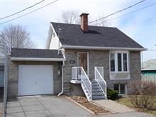 House for sale in Rivière-des-Prairies/Pointe-aux-Trembles (Montréal), Montréal (Island), 12460, 58e Avenue (R.-d.-P.), 11731477 - Centris