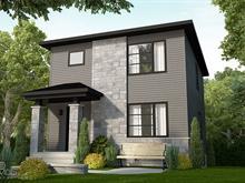 House for sale in Beauport (Québec), Capitale-Nationale, Rue  Antoine-Berton, 28448500 - Centris