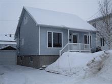 Maison à vendre à Chicoutimi (Saguenay), Saguenay/Lac-Saint-Jean, 131, Rue Laval, 24655003 - Centris