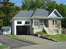 Duplex for sale in Mont-Bellevue (Sherbrooke), Estrie, 1872 - 1874, Rue  Caroline-Therrien, 13856026 - Centris