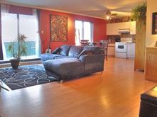 Condo à vendre à La Cité-Limoilou (Québec), Capitale-Nationale, 80, Rue  Hermine, app. 302, 12474272 - Centris