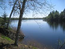 Lot for sale in Lac-des-Écorces, Laurentides, Route  311 Nord, 12476891 - Centris