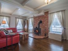 Maison à vendre à Hemmingford - Canton, Montérégie, 51, Chemin de Covey Hill, 25758103 - Centris