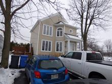 Maison à vendre à Pointe-Calumet, Laurentides, 173, 31e Avenue, 12422277 - Centris