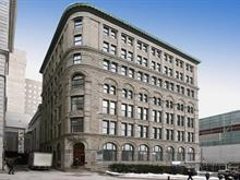 Condo for sale in Ville-Marie (Montréal), Montréal (Island), 750, Côte de la Place-d'Armes, apt. 41, 23882368 - Centris