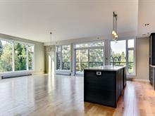 Condo for sale in Lac-Beauport, Capitale-Nationale, 1001, boulevard du Lac, apt. 209, 14020806 - Centris