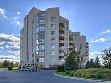 Condo for sale in Brossard, Montérégie, 8500, Place  Saint-Charles, apt. 107, 21792509 - Centris