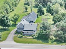 Hobby farm for sale in Sainte-Anne-de-la-Rochelle, Estrie, 228 - 232, Rue  Principale Est, 27733981 - Centris