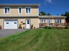 Maison à vendre à Saint-Romain, Estrie, 117, Route  108, 10487698 - Centris
