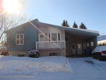 Maison à vendre à Chicoutimi (Saguenay), Saguenay/Lac-Saint-Jean, 122, Rue Jacques-Ferron, 18342515 - Centris