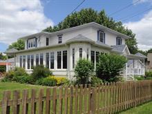 Maison à vendre à Saint-Constant, Montérégie, 271, Rue  Létourneau, 28627787 - Centris