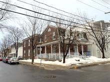 Bâtisse commerciale à vendre à Trois-Rivières, Mauricie, 572, Rue  Saint-François-Xavier, 20245304 - Centris