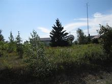 Lot for sale in Saint-Modeste, Bas-Saint-Laurent, Rue  Boucher, 25726099 - Centris