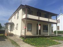Maison à vendre à Saint-Georges-de-Windsor, Estrie, 541, Rue  Principale, 20297390 - Centris