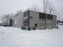 Commercial building for sale in Crabtree, Lanaudière, 139, 21e Rue, 16782693 - Centris