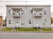 Quadruplex à vendre à Salaberry-de-Valleyfield, Montérégie, 337 - 339A, Rue  Champlain (Salaberry-de-Valleyfield), 13841595 - Centris