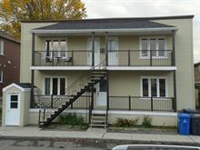 Income properties for sale in Les Rivières (Québec), Capitale-Nationale, 123 - 127, Avenue  Bernatchez, 22849597 - Centris