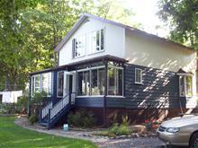 Maison à vendre à Beauport (Québec), Capitale-Nationale, 195, Rue des Trois-Saults, 27837967 - Centris