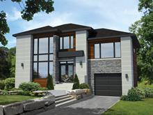 Maison à vendre à Joliette, Lanaudière, Rue du Père-Fernand-Lindsay, 19233249 - Centris