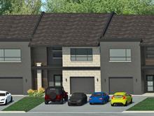 Maison à vendre à Joliette, Lanaudière, Rue  Gustave-Guertin, 22717063 - Centris
