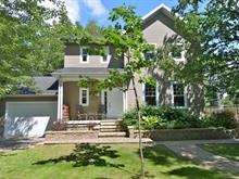House for sale in Sainte-Foy/Sillery/Cap-Rouge (Québec), Capitale-Nationale, 25 - 27, Rue des Coccinelles, 14729043 - Centris