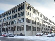 Loft/Studio for sale in Le Sud-Ouest (Montréal), Montréal (Island), 765, Rue  Bourget, apt. 502, 11386244 - Centris