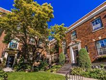 House for sale in Ville-Marie (Montréal), Montréal (Island), 6, Place de Chelsea, 12283598 - Centris