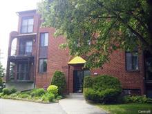 Condo for sale in Rivière-des-Prairies/Pointe-aux-Trembles (Montréal), Montréal (Island), 7012, Rue  Paul-Letondal, apt. 002, 22474327 - Centris