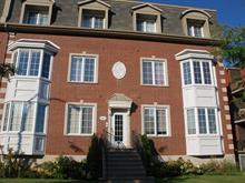Condo for sale in Saint-Laurent (Montréal), Montréal (Island), 14001, boulevard  Cavendish, apt. 304, 17219645 - Centris