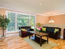 House for rent in Beaconsfield, Montréal (Island), 386, Fletchers Road, 12606065 - Centris